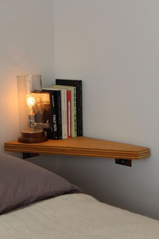 28-proper-ideas-for-small-living-space-7