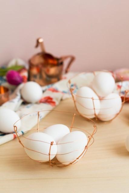 29-amazing-diy-decor-ideas-to-dining-room-30
