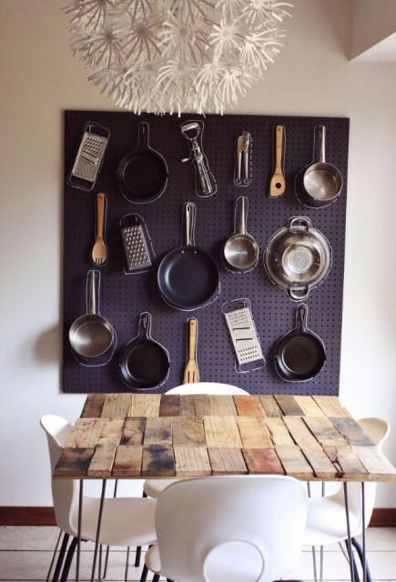 29-amazing-diy-decor-ideas-to-dining-room-31