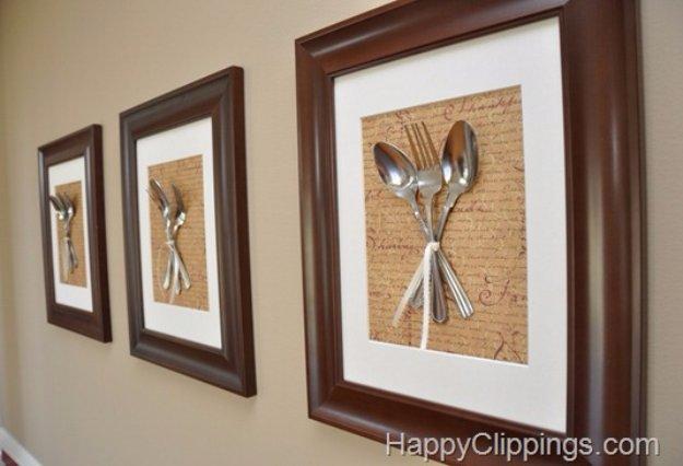 29-amazing-diy-decor-ideas-to-dining-room-32