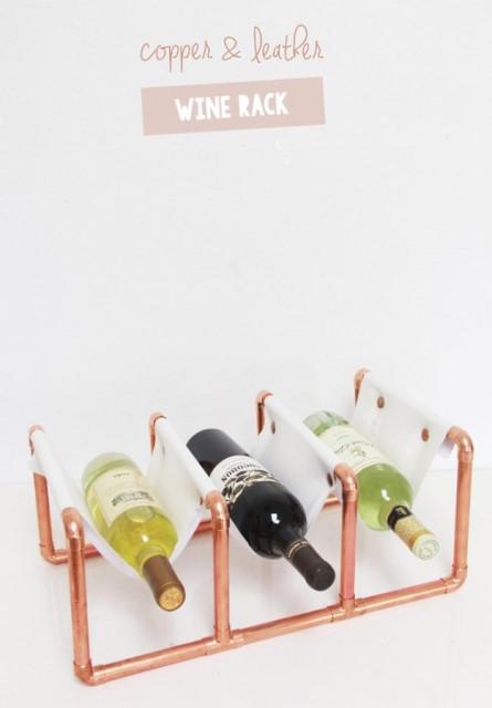 29-amazing-diy-decor-ideas-to-dining-room-33
