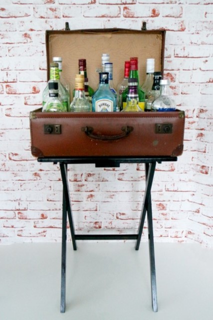 29-amazing-diy-decor-ideas-to-dining-room-35