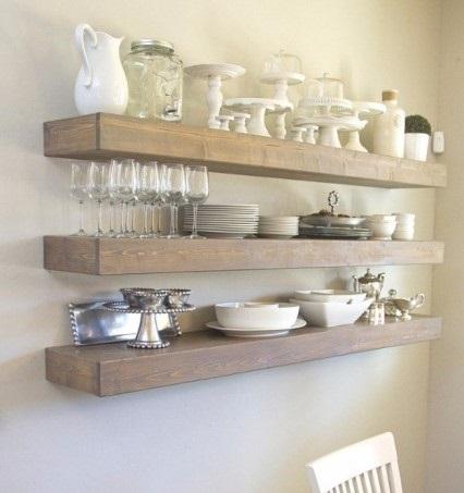 29-amazing-diy-decor-ideas-to-dining-room-38