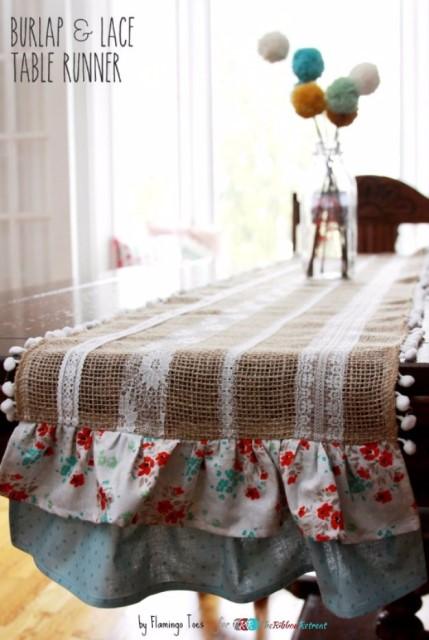 29-amazing-diy-decor-ideas-to-dining-room-40