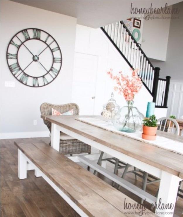 29-amazing-diy-decor-ideas-to-dining-room-42