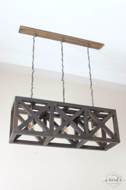 29-amazing-diy-decor-ideas-to-dining-room-44