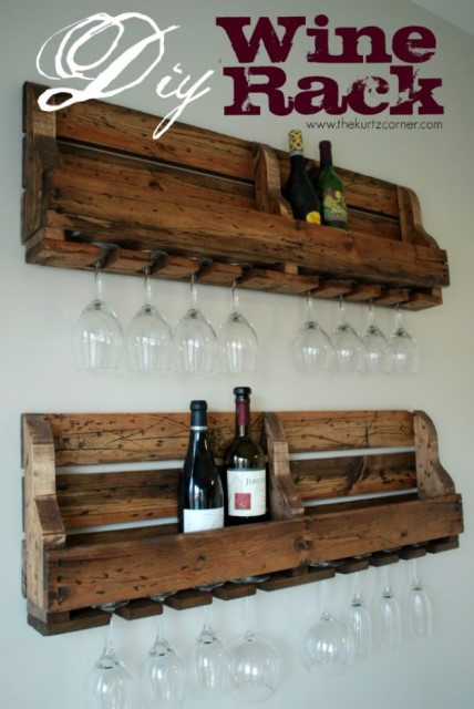 29-amazing-diy-decor-ideas-to-dining-room-48