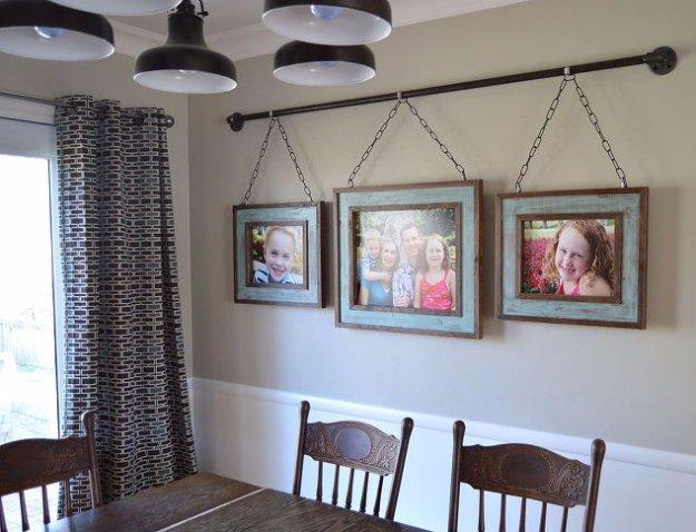 29-amazing-diy-decor-ideas-to-dining-room-49