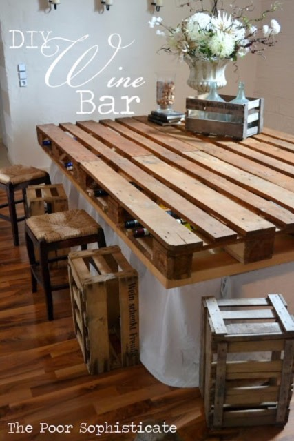 29-amazing-diy-decor-ideas-to-dining-room-50