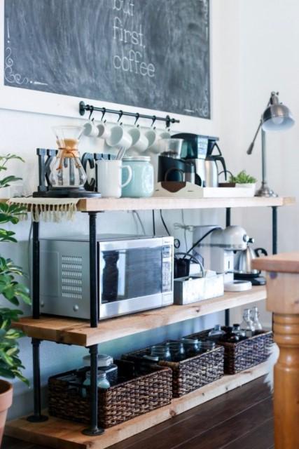 29-amazing-diy-decor-ideas-to-dining-room-51