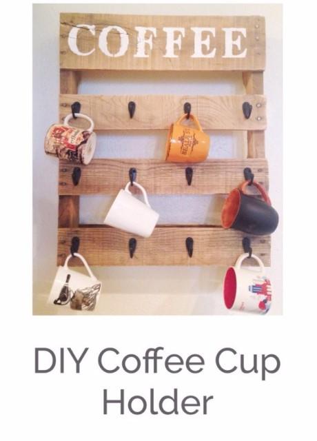 29-amazing-diy-decor-ideas-to-dining-room-55