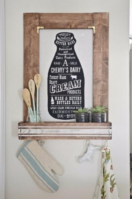 29-amazing-diy-decor-ideas-to-dining-room-56