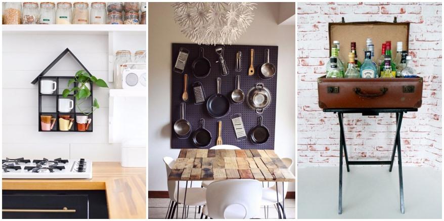 29-amazing-diy-decor-ideas-to-dining-room-57
