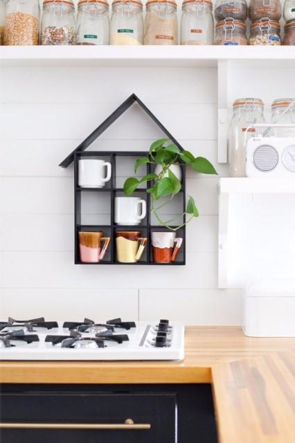 29-amazing-diy-decor-ideas-to-dining-room-58