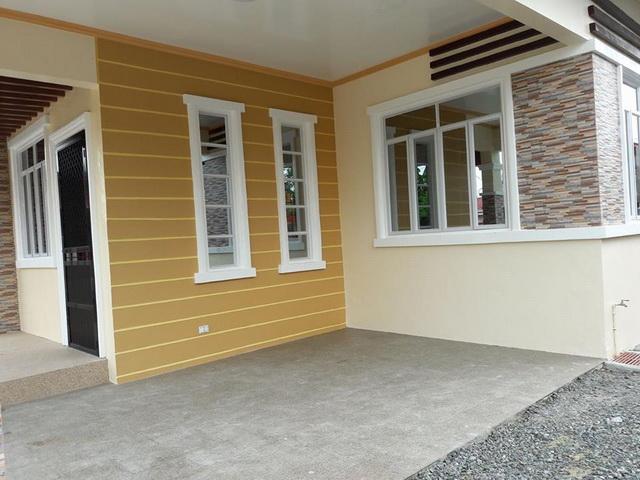 3 bedroom contemporary elegant house (10)