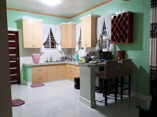 3 bedroom contemporary elegant house (13)