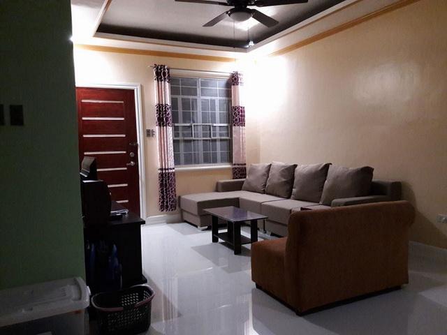 3 bedroom contemporary elegant house (14)