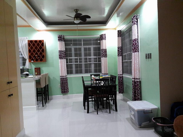 3 bedroom contemporary elegant house (15)