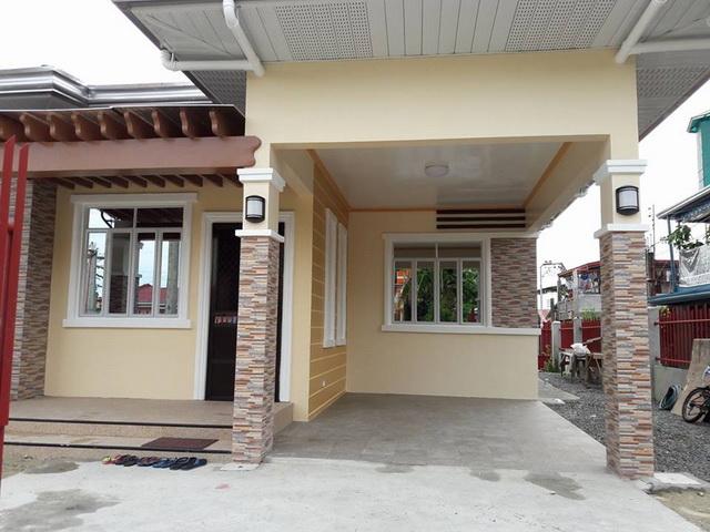 3 bedroom contemporary elegant house (5)