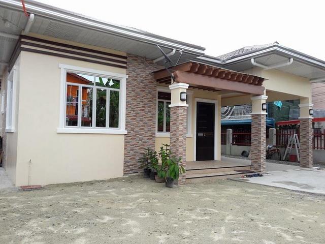 3 bedroom contemporary elegant house (6)