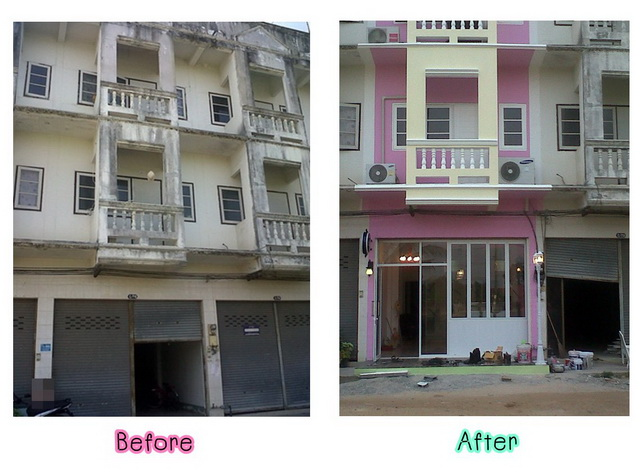 3-storey-townhouse-renovate-into-cute-bakery-house-1