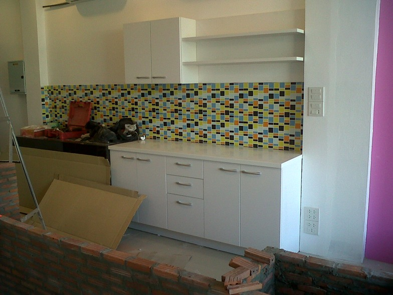 3-storey-townhouse-renovate-into-cute-bakery-house-24