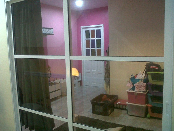 3-storey-townhouse-renovate-into-cute-bakery-house-40