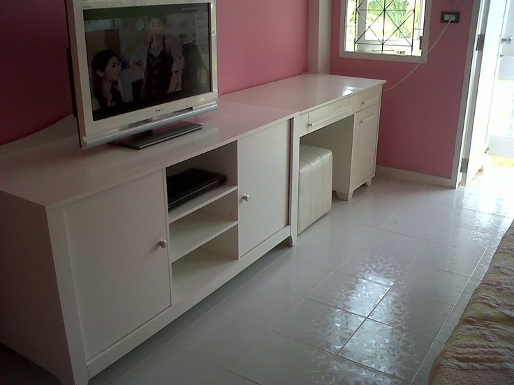 3-storey-townhouse-renovate-into-cute-bakery-house-43
