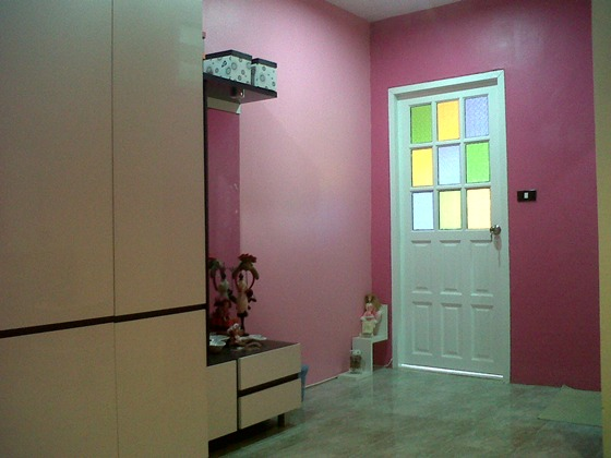 3-storey-townhouse-renovate-into-cute-bakery-house-46