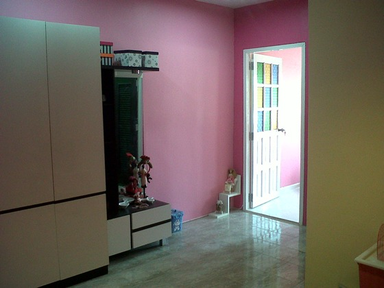 3-storey-townhouse-renovate-into-cute-bakery-house-50