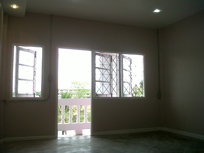 3-storey-townhouse-renovate-into-cute-bakery-house-51
