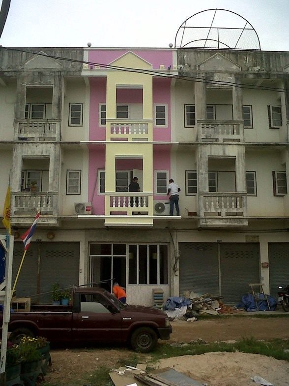 3-storey-townhouse-renovate-into-cute-bakery-house-53