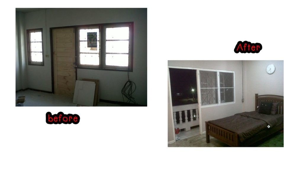 3-storey-townhouse-renovate-into-cute-bakery-house-60