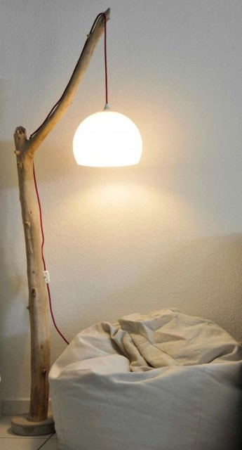 30-diy-wooden-lighting-ideas-11