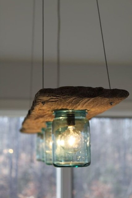 30-diy-wooden-lighting-ideas-13