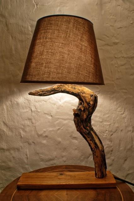 30-diy-wooden-lighting-ideas-14