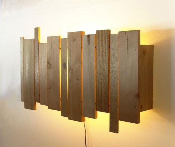 30-diy-wooden-lighting-ideas-16