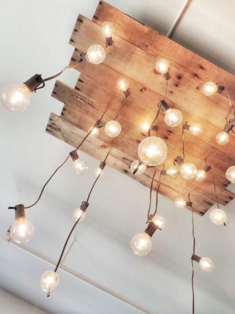 30-diy-wooden-lighting-ideas-17