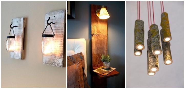 30-diy-wooden-lighting-ideas-18