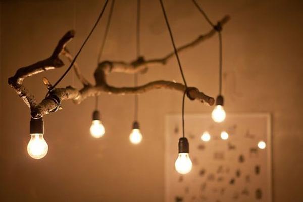 30-diy-wooden-lighting-ideas-19