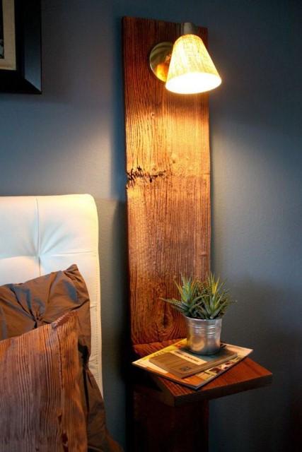 30-diy-wooden-lighting-ideas-20