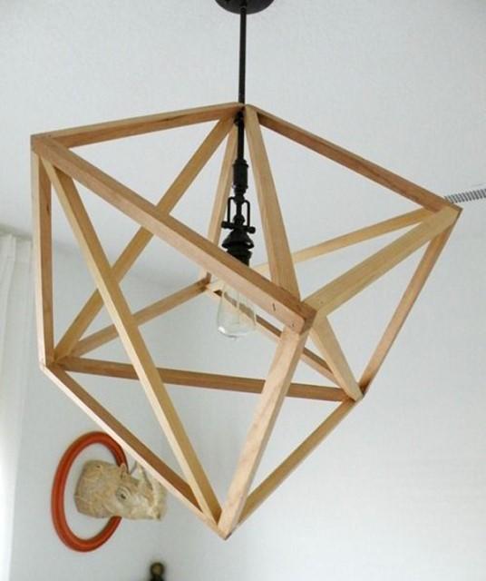 30-diy-wooden-lighting-ideas-23