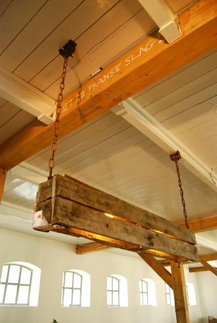 30-diy-wooden-lighting-ideas-24