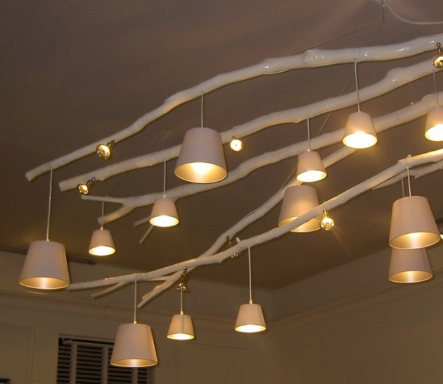 30-diy-wooden-lighting-ideas-3