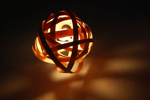 30-diy-wooden-lighting-ideas-5