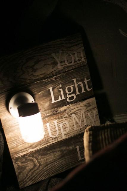 30-diy-wooden-lighting-ideas-7