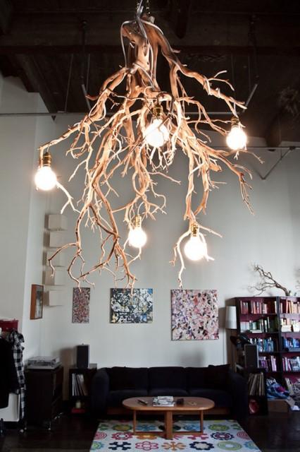 30-diy-wooden-lighting-ideas-8