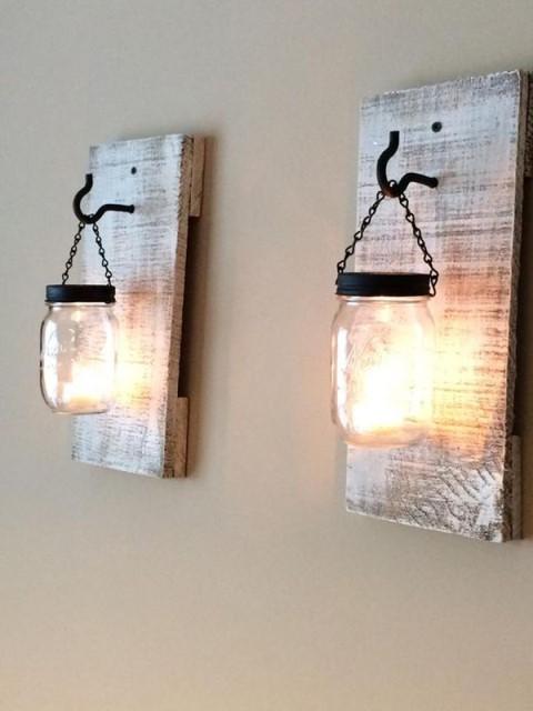 30-diy-wooden-lighting-ideas-9