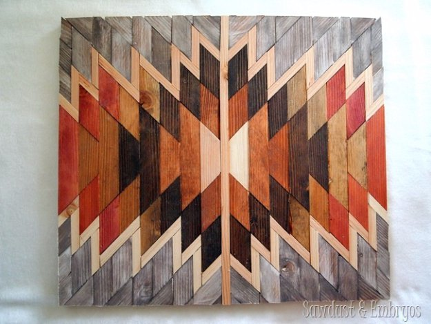 30-idea-diy-change-old-wood-13