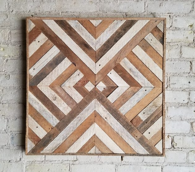 30-idea-diy-change-old-wood-21
